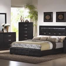 Furniture Stores in Miami Modern Furniture Distribution Center