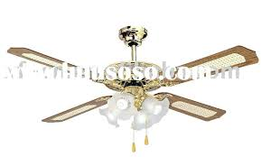 52 ceiling fan with light 4 light ceiling fan amazing blade and 5 kitchen fans with 52 ceiling fan with light