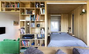 small bedroom furniture design ideas. unique design smallbedroomtrendsideas6 on small bedroom furniture design ideas