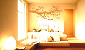 Painting Wall For Living Room Interior Wall Painting Designs Interior Design Painting Walls