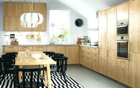stainless steel bamboo home improvement s in my area medium size of island wood countertops ikea