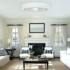 living room ceiling fan with lights crystal ceiling chandelier fan modern restaurant