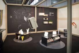 Istituto Europeo Di Design Milano Michelangelo Foundation Aldo Galli Academy Of Fine Arts