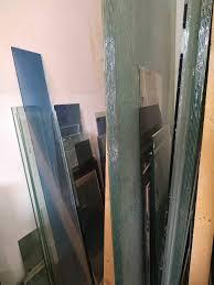 glass door repair services in saket delhi