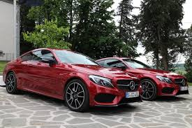 2018 mercedes benz amg c43 coupe. plain amg 2017 mercedesamg c43 coupe european version trieste region may 2016 in 2018 mercedes benz amg c43 coupe