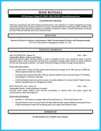 Work Application Letter Samples Popular Scholarship Essay Writer