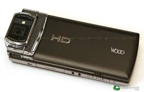hitachi video camera. hitachi hi-vision cam wooo mobile with hd video camera released in japan!
