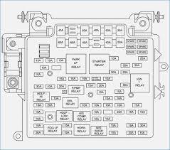 freightliner fl112 fuse box diagram beautiful fuse box diagram for freightliner fl80 wiring diagram e280a2 of freightliner fl112 fuse box diagram 42 unique freightliner fl112 fuse box diagram createinteractions on fl80 fuse box diagram