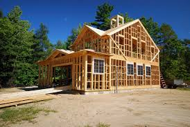 Small Picture If You Build It They Will Come New Construction House idolza