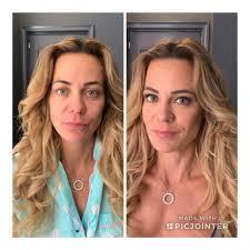celebrity hair makeup artist bridal mobile heathrow london s i ebay 00 s mtaynfgxmdi0