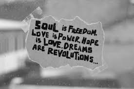 Freedom-Quotes-4.jpg via Relatably.com