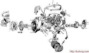 mz bk 350 information toys engine