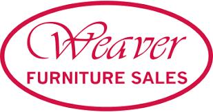 Amish Furniture, Custom Amish Furniture, Amish Furniture Store, Weavers