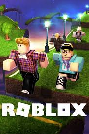 How To Make A Roblox Skin Get Roblox Microsoft Store
