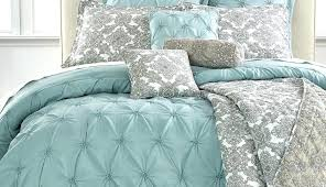 comforter sets bedding 6 twin