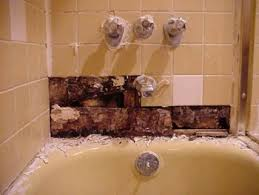 Под цялата баня със стените не може да е 8 кв.м. ᐉ Remont Na Banya V Sofiya Na Top Ceni Vik Sofia Eu