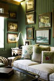 Themed Living Room Coastal Living Room Ideas And Dining Decorating Ocean Themed Of