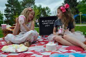 Our favorite new <b>ice</b> cream flavors of <b>summer</b> 2019 in Denver