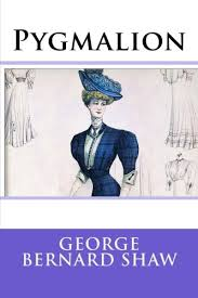 com pyg on george bernard shaw books