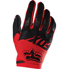 Fox Youth Size Chart Gloves Racing Gloves Fox Racing Gloves Youth Size Chart