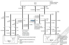 ford explorer radio wiring diagram wirdig wiring diagram also ford fuse box diagram on gem remote wiring