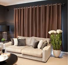 brown living room curtains. 46 Best Curtains For Living Room Images On Pinterest Ideas With Brown Furniture I