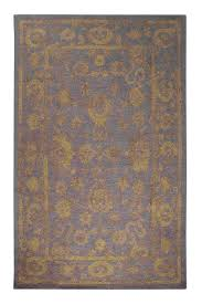 top 61 superb round rugs black and gold area rug oriental rugs white and gold rug