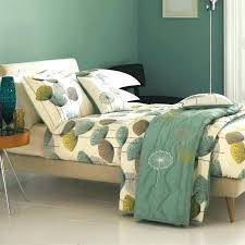 emerald green duvet cover forest green bedding emerald green duvet cover forest king aqua covers dandelion