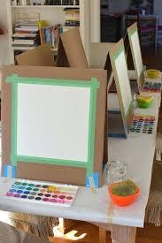 easel desk for kids unique kids art easel ideas on easels art and stick desktop backgrounds easel desk for kids