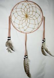 Native American Made Dream Catchers Large Native American Dream Catchers inch Dream Catchers 2