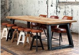 industrial furniture style. Buy French Vintage Industrial Style Furniture Designers
