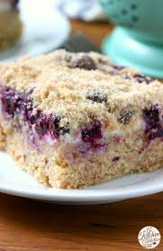 blueberries and cream cheese coffee cake vert UC w name