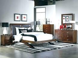 ravens bedroom set – wrightway2go.info