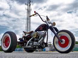 rat rod bike bad motor scooters pinterest rats custom