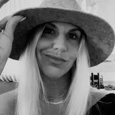 Ashley Easley Facebook, Twitter & MySpace on PeekYou