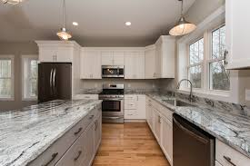 ceiling high kitchen cabinets image and shower mandra