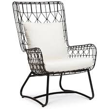cheap modern outdoor furniture. black square modern iron cheap patio chairs stained design for bistro outdoor furniture