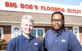 big bobs flooring muncy aims to please big bobs flooring