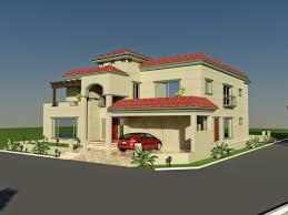 Upscale Maharashtra House Design D Exterior Design To Graceful ...