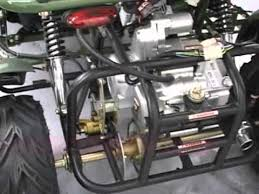 kandi 110cc go kart dune buggy sand rail kids adult