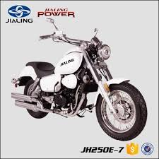 hot sell chopper motorcycle parts with iso9001 certificate buy