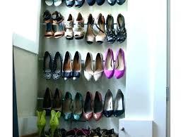shoe closet storage ideas small closet storage small closet storage ideas small closet storage shoe closet