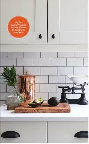 How To Grout Tile Backsplash Collection Cool Decorating Design