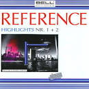 Reference Highlights, Vol. 1-2