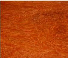 Resultado de imagem para site:assoalhospisos.com.br assoalhospisos.com.br