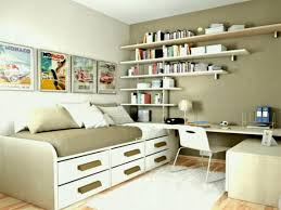 office spare bedroom ideas. Spare Room Office Guest Bedroom Ideas Modern New Design I
