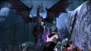 Dragon Stories Game Good Game Stories Dragon Age Origins