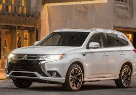 2018 mitsubishi outlander sport. simple outlander rumors 2018 mitsubishi outlander phev on mitsubishi outlander sport