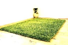 kelly green rugs green rugs rug high pile area large and white bath green rugs and kelly green rugs