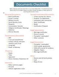 The Ultimate First Apartment Checklist | Pinterest | Apartment ...